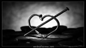 Lontana dalle passioni