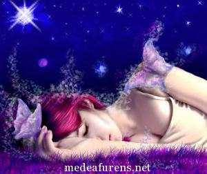 Sogni celesti