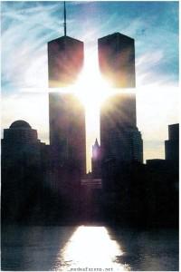 11 settembre 2001 (Non solo le torri)