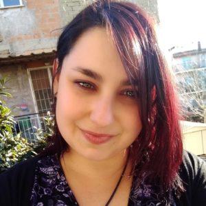 Ilaria Poli
